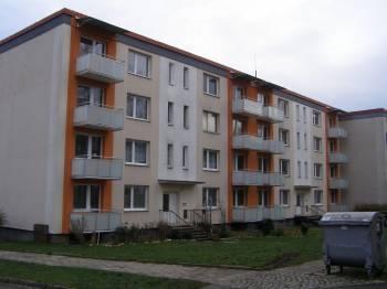 Dukelská 937