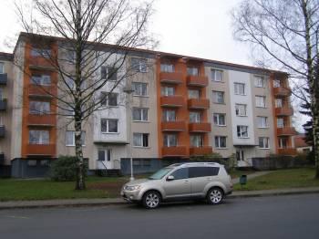 Dukelská 938