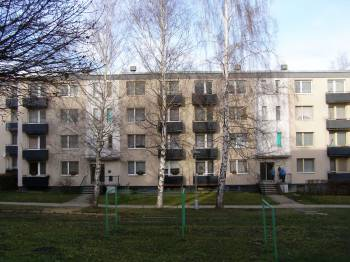 Dukelská 939