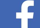 Oficiální Facebookové stránky SBD Jeseník